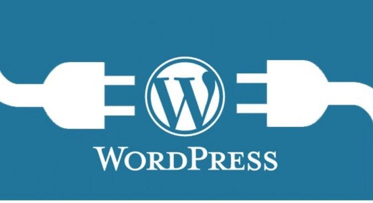 plugins essenciais para WordPress
