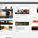 Como criar site no WordPress