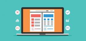 Como fazer Testes A/B no Wordpress?