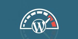 Como deixar o WordPress mais Rápido