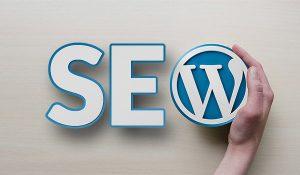 SEO em WordPress