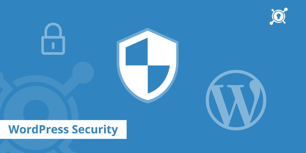 Como deixar o WordPress seguro?