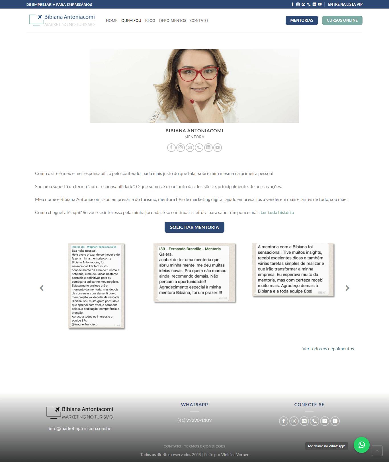 marketingturismo.com.br - Vinicius Verner