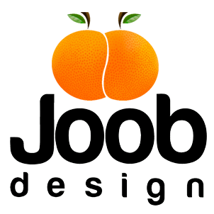 Joob Design