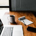 A importância de fazer o levantamento de requisitos para um sistema - Deise Dilkin
