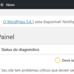 Como resolver o virus Demon Image do Wordpress - Vinicius Verner