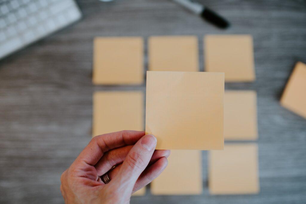 Método Scrum: framework para projetos complexos - Deise Dilkin