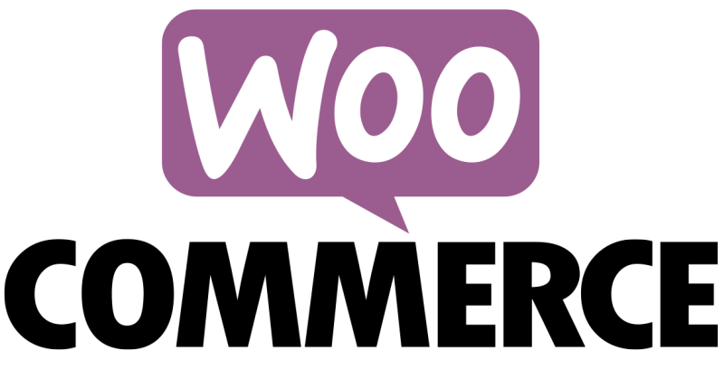 Extensão personalizada para Woocommerce