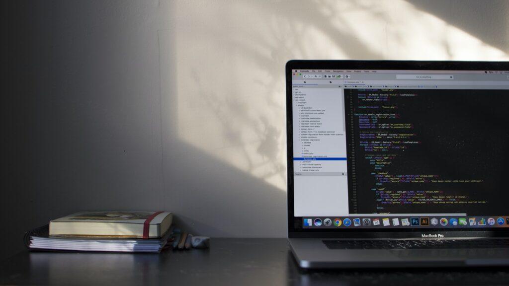 6 plugins de WordPress para desenvolvedores - Vinicius Verner