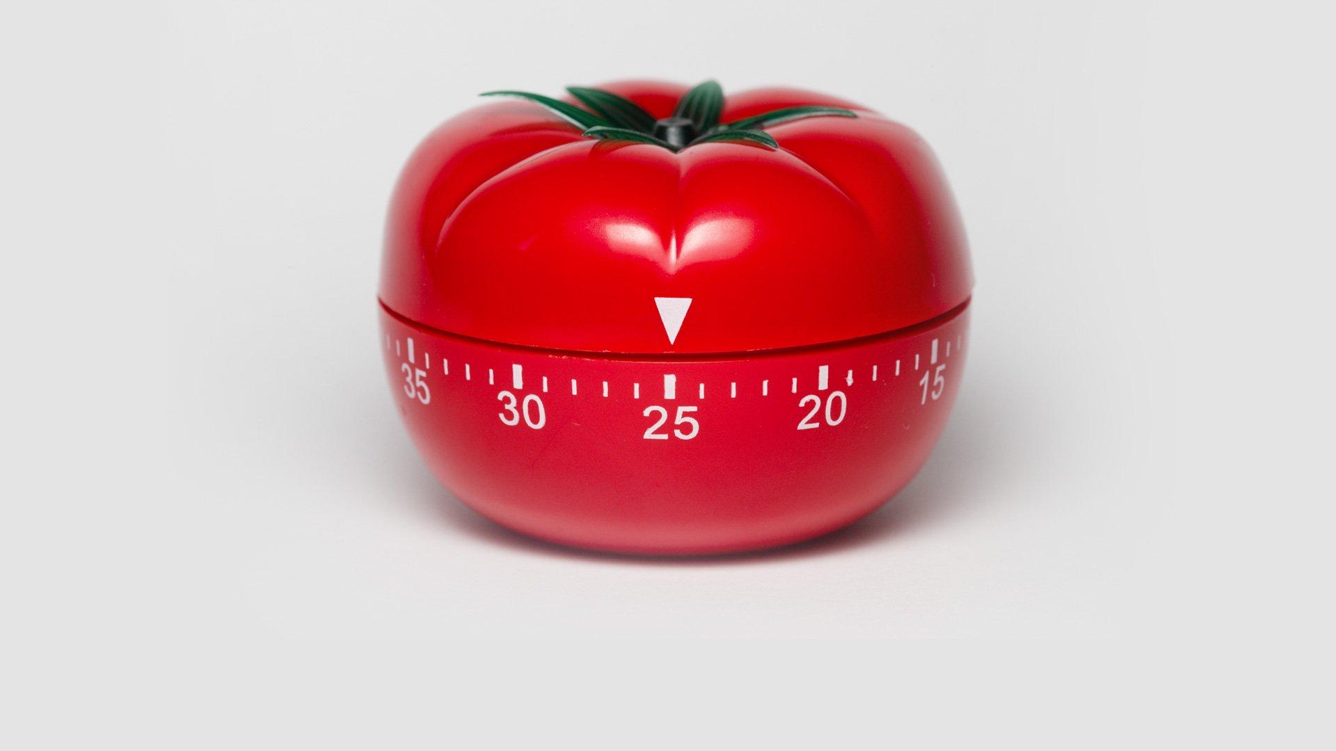 Técnica Pomodoro