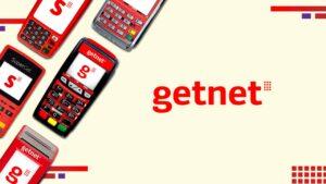 Plugin de integração Woocommerce Getnet