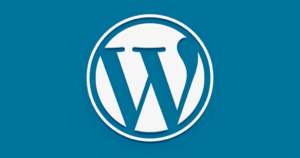 sites feitos no WordPress