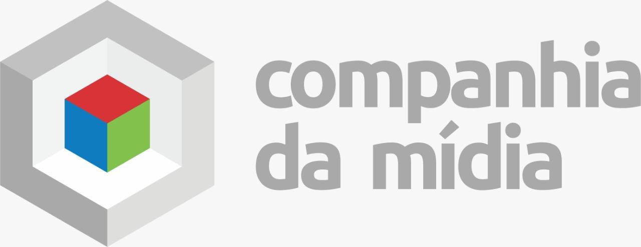 Companhia da Mídia