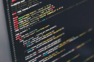 mitos sobre programação