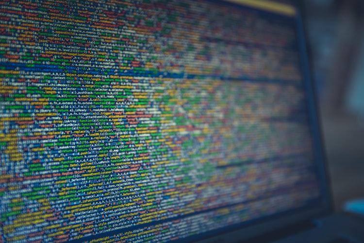 linguagens de programação mais usadas no mercado