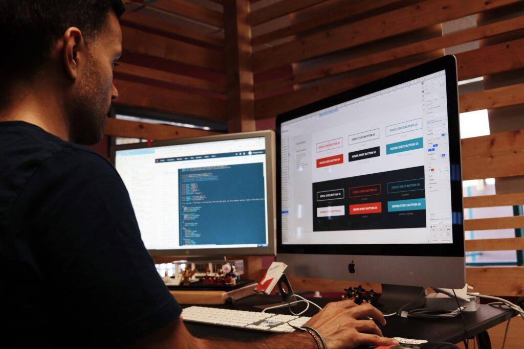 contratar um desenvolvedor WordPress
