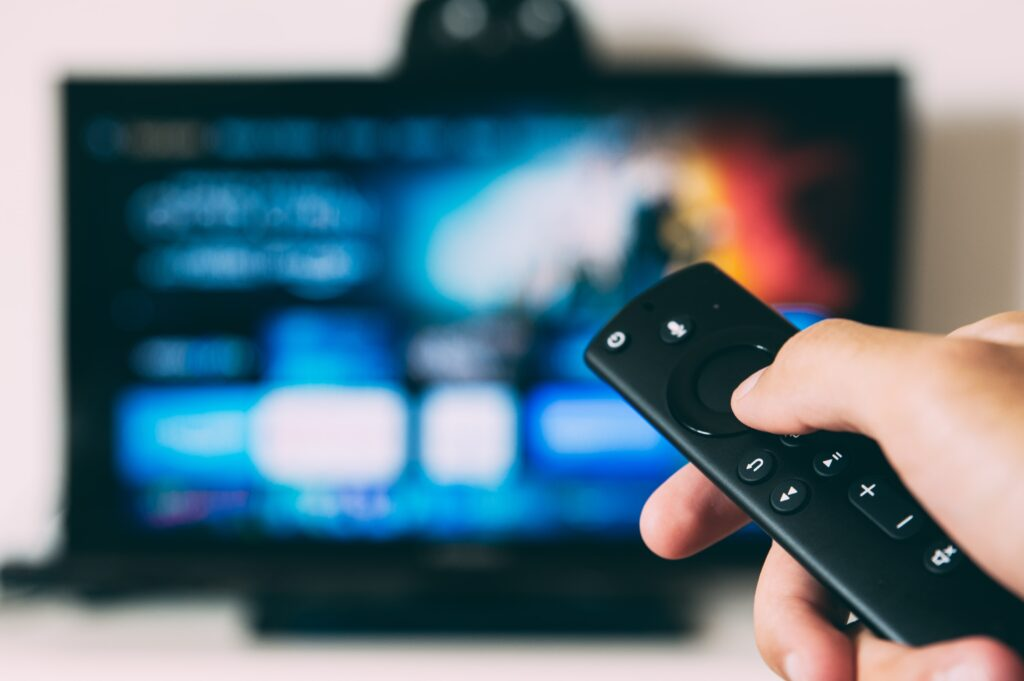 Filmes sobre empreendedorismo