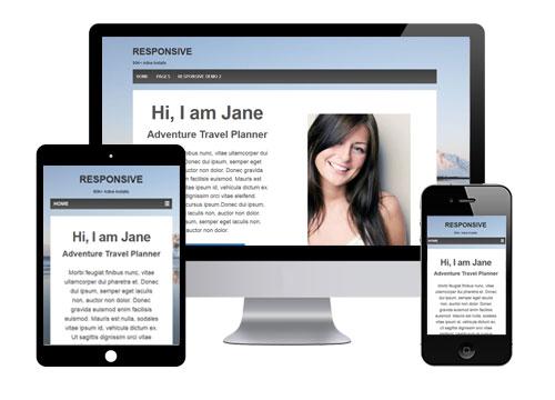 temas WordPress gratuitos